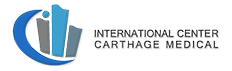 logo-carthage