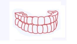 Logo Implant