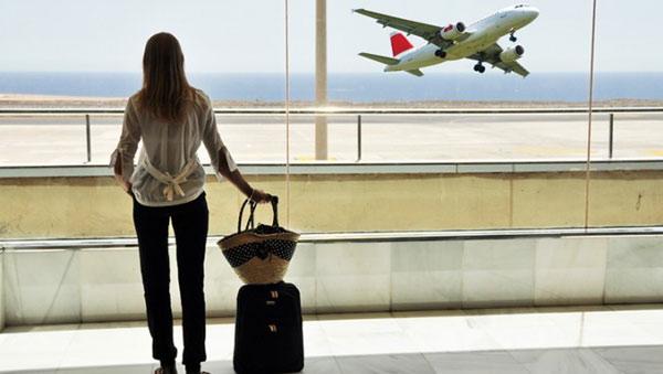 tourisme-medical-turquie